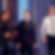 Damjan Murko: Serje zvezdniške klamfe