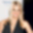 Jessica Simpson: Ima novega fanta