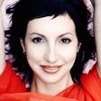 Jadranka Juras: Slaba vest vsak teden