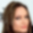 Angelina Jolie: Razmišlja o samomoru