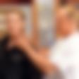 Damjan Murko: Bo izbral liposukcijo ali podočnjake?!