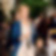 Kate Moss: Pariški način življenja