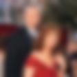 Susan Sarandon: Zapustila moža