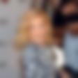 Kate Hudson: Fanta pustila zaradi Madonne