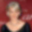 Helen Mirren: Prezira mlade ljudi