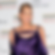 Sharon Stone: Zavrača pomoč plastičnih kirurgov