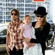 Nicole Kidman: Zbirala denar