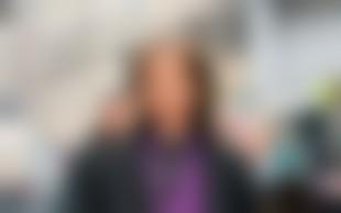 Katarina Kresal: Urejena od glave do peta