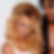 Pamela Anderson: Ponovno samska