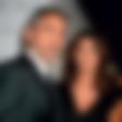 George Clooney: Zveza z Elisabetto vse bolj resna