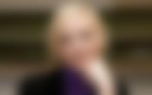 Anja K. Tomažin: Dobrodelni projekt
