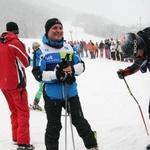 Jani Pavec (foto: Jani Božič)