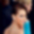 Alicia Keys: Zaročena