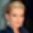 Kate Moss: Poskrbela za nov trend