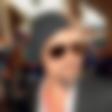 Brad Pitt: Kadi marihuano in jezi Angelino