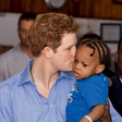 Princ Harry: Čut za dobrodelnost