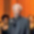 Morgan Freeman: Ne more premikati roke