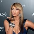Beyonce: Razočarala oboževalce