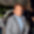 Ralph Fiennes: Snemal bo v Beogradu