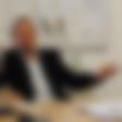 Bojan Traven: Se bliža konec Sveta?