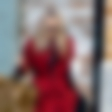 Mary-Kate Olsen: Ponovno samska