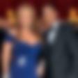 Mariah Carey: Z Nickom pričakuje naraščaj?