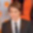 Robert Pattinson: Rad bi izdal album