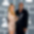Heidi Klum: Nova poroka