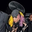 Lady Gaga: Tožijo jo