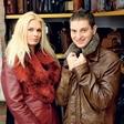 Damjan Murko: Žena je ostala brez službe