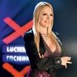 Lucienne Lončina: Čaka na ponudbo za film
