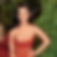 Katy Perry: Obsedena z gobami