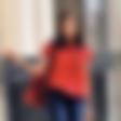 Freida Pinto: Novo Bondovo dekle