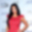 Kim Kardashian: Zaljubljena v nogometaša?
