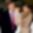 Melania Trump: Praznovala bo 40 let