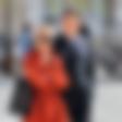 Borut Pahor: Kofetka z Živo Vadnov!