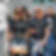 Rene Mlekuž: Dobro se razume z bivšo