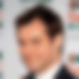 Jude Law: Boji se staranja