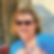 Barbara Šerbec – Šerbi: Kolegi ji bodo pomagali