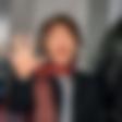 Mick Jagger: Ima majhnega