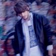 Aljoša Bagola: Motoristična jakna, zguljene leviske in razvlečena majica