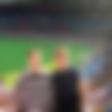 Jože Potrebuješ: Združil nogomet in delo