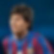 Lionel Messi: Nagovarja Cheryl Cole