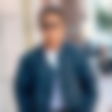 Sean Penn: Kaznovan