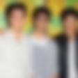 The Jonas Brothers: Sodelujejo z Beckhamovimi otroki