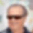 Jack Nicholson: Na zmenek povabil Jessico Simpson