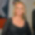 Saša Lendero: Ima novo registracijo
