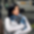 Lily Allen: V stalnem stiku s psihiatrom