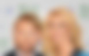 Ronan Keating: Nazaj k ženi