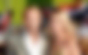Kevin Costner: Dobil sedmega otroka